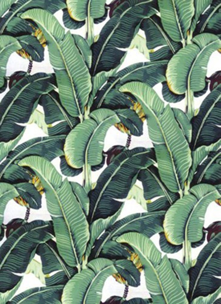Say hello to the beautiful Martinique wallpaper! It was