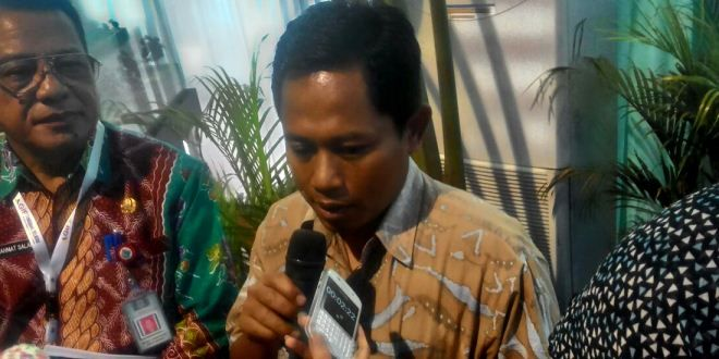Edupost.id – Dosen Fakultas Teknik Universitas Sebelas Maret (FT UNS) Surakarta, Suyitno meraih juara pertama dalam Kompetisi Inovasi Nasional atau National Innovation Competition (NIC) 2016.