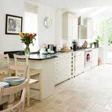 Find This Pin And More On Kitchen Diner Layout Ideas By Burchill1625