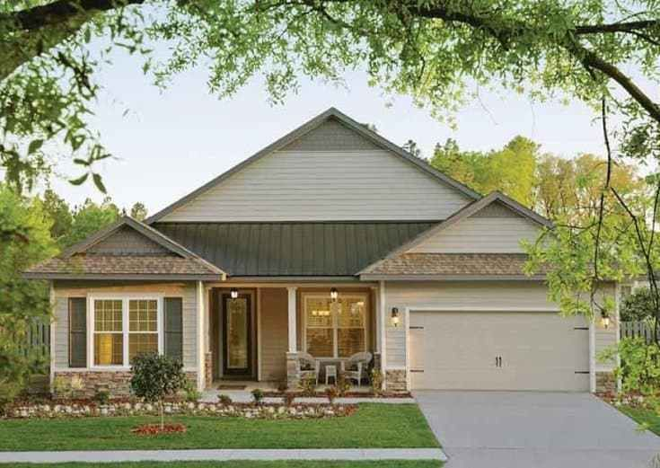 10 Very Inspiring Enchanting Ranch Home Plans Ideas Mab In 2020 Ranch House Plans Country Style House Plans Cottage House Plans