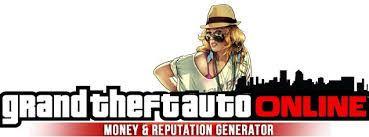 GTA 5 MONEY HACK