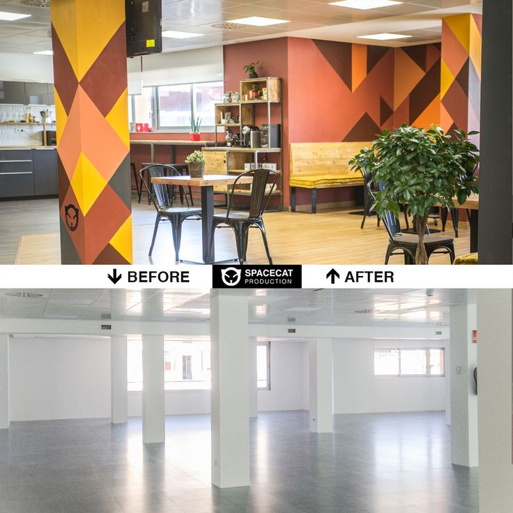 Aesthetic and functional interior and outdoor art design, which directly affects the space and your brand or product.Web Design, Product Branding, Illustrations, Wall painting. Each design is unique and adjusted for you.