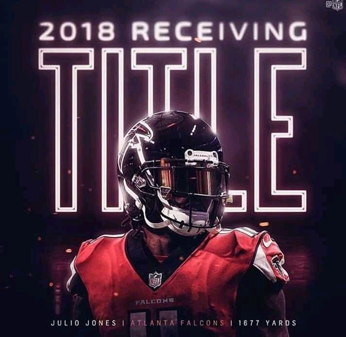Pin De Omar En Atlanta Falcons And Kansas Chiefs