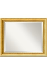 """Amanti Art 