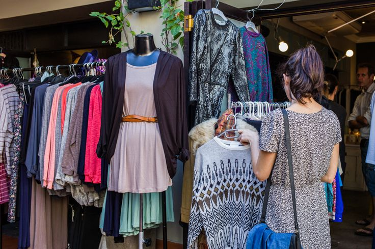 Awesome shopping experience. Find amazing treasures tomorrow at Yesterday's Suitcase with I heart Market!  #vintage #antique #retro Images by Caelin Roodt