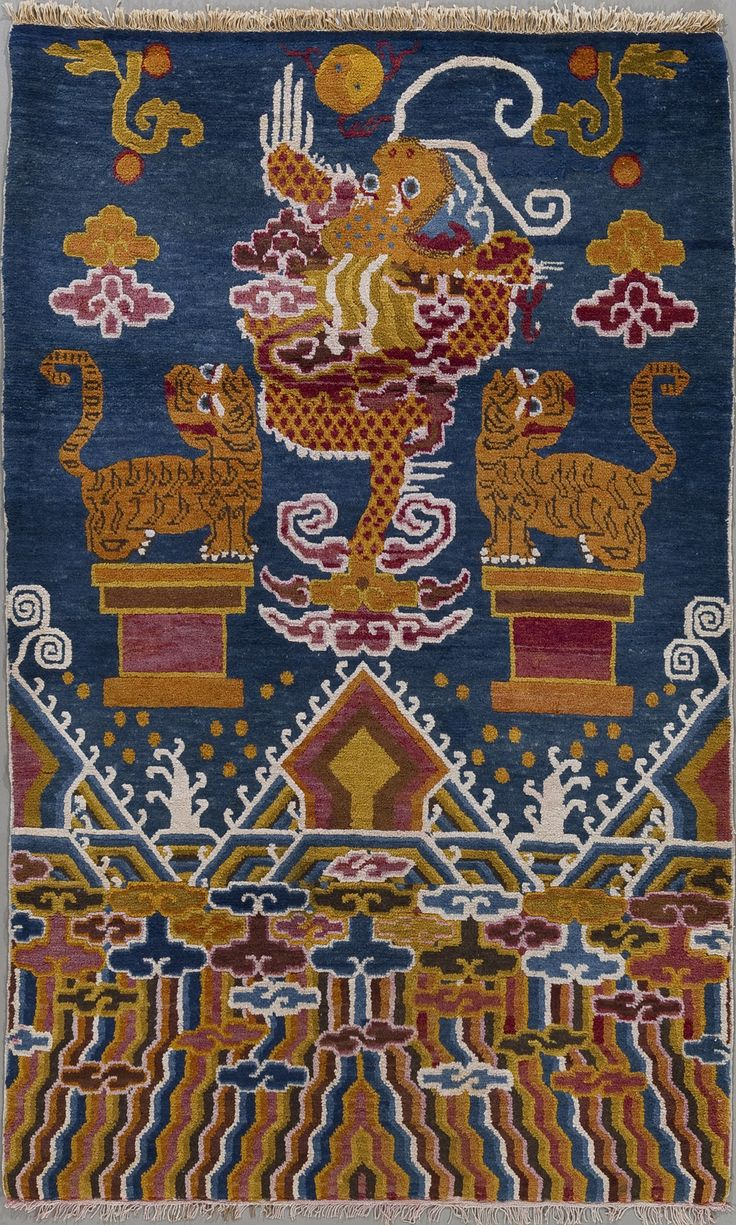 13 best Chinese Collection images on Pinterest   Chinesisch ...