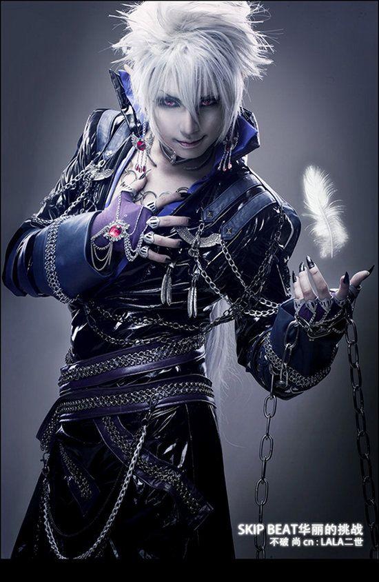 http://fashionablygeek.com/wp-content/uploads/2011/12/skip-beat-cosplay.jpeg?cb5e28