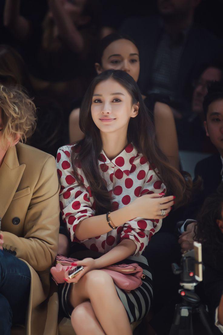 fuckyeahchinesefashion: Burberry Prorsum... Fashion Tumblr | Street Wear, & Outfits
