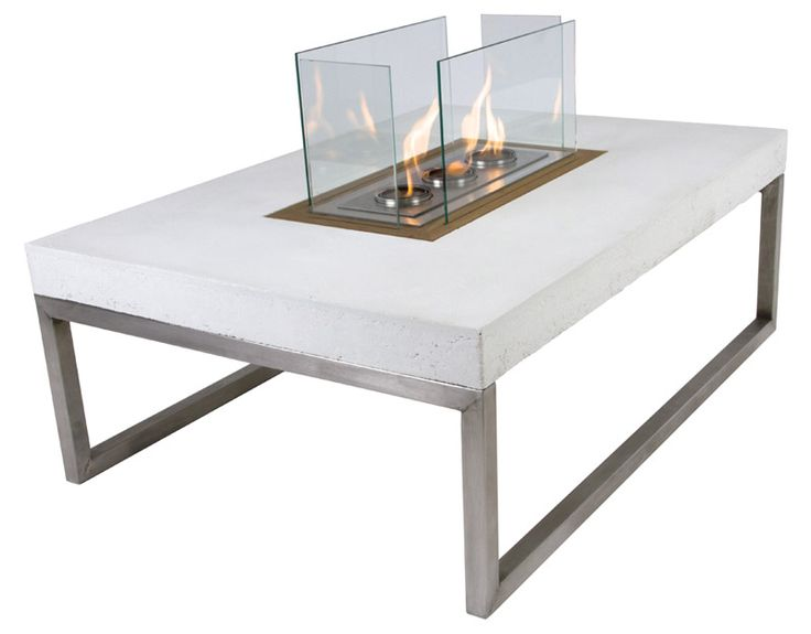 78 best wood burning and gas fire pits images on pinterest gas