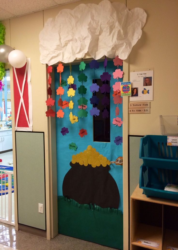 Camping Classroom Decoration ~ Best images about bulletin board ideas on pinterest