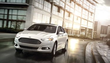2016 Ford Fusion Earns Five-Star Safety Rating https://keywestford.com/news/view/1113/2016_Ford_Fusion_Earns_Five_Star_Safety_Rating.html?source=pi