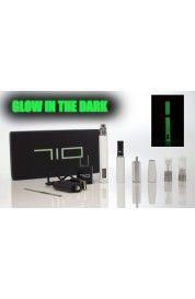 Get a cheap glow in the dark pen vaporizers for sale - http://yourvaporizers.com/vaporizers/pen/pen-vap-gid.html  #vaporizer #vaporizers #vapor #weed #marijuana #cannabis