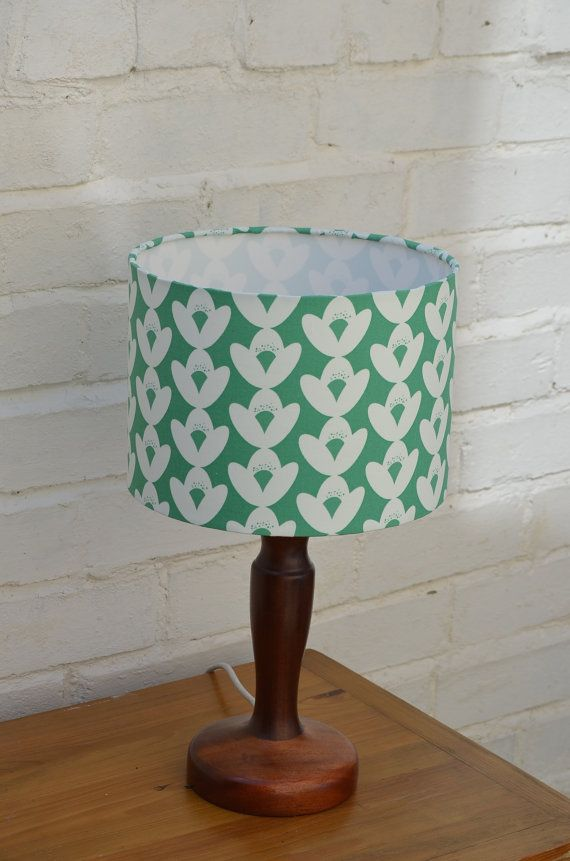 The 25 best green lamp shade ideas on pinterest diy projects hey i found this really awesome etsy listing at https aloadofball Images