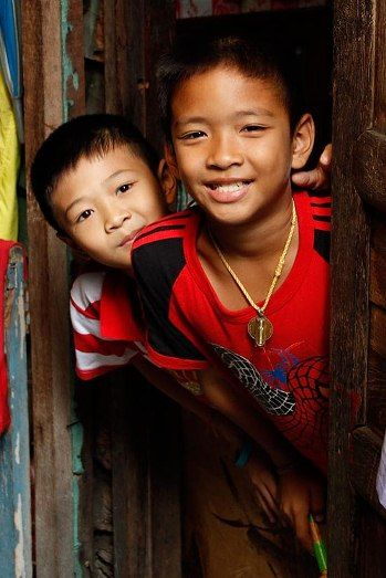 10 Thai Smiles – Good, Bad, Ugly | The Travel Tart Blog