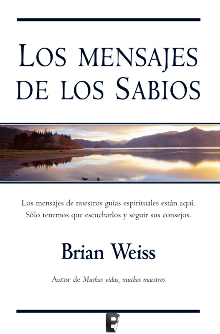 1000  Images About Libros On Pinterest