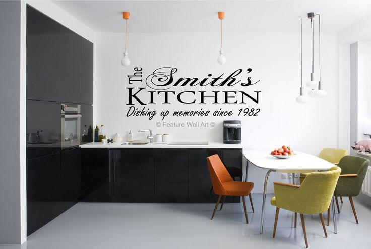 kitchen wall - Google Search