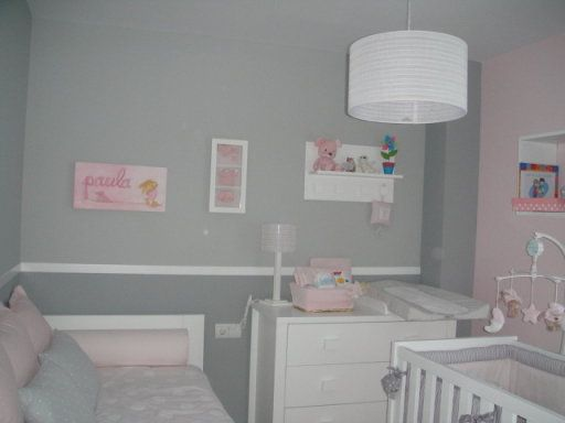 1000 images about habitacion bebe on pinterest bebe ikea and google - Ikea habitaciones bebe ...