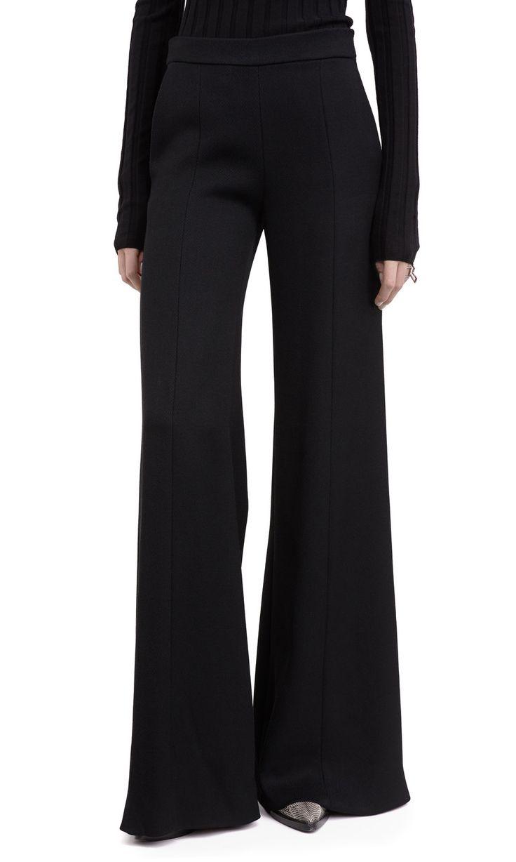 Melora Tw Coat, Black, 900x 002