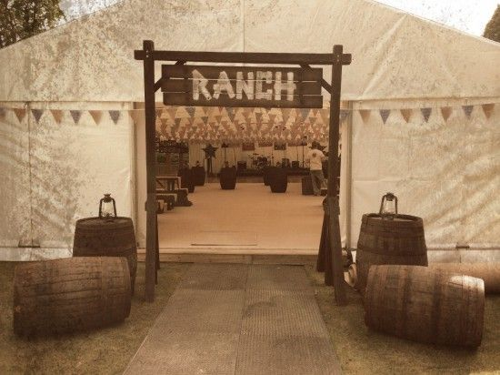 111 best wild west party theme ideas images on pinterest for West to best items ideas