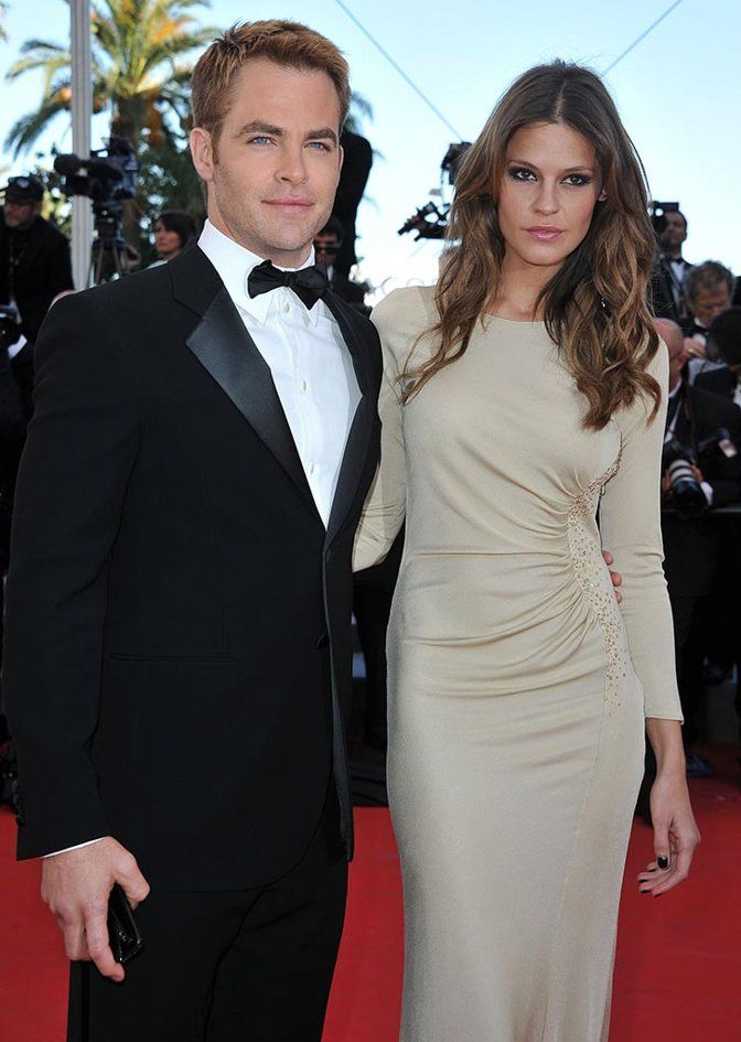 Who is ryan seacrest dating 2012 7