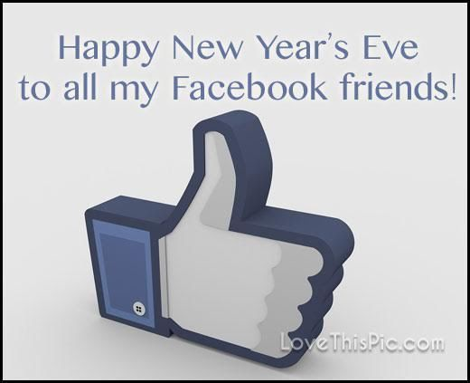 Happy New Year's Eve Facebook Friends new years new year new years quotes new year quotes new years eve new years eve quotes happy new years quotes for family happy new years eve quotes quotes for new years eve happy new year quotes for friends best new year quotes