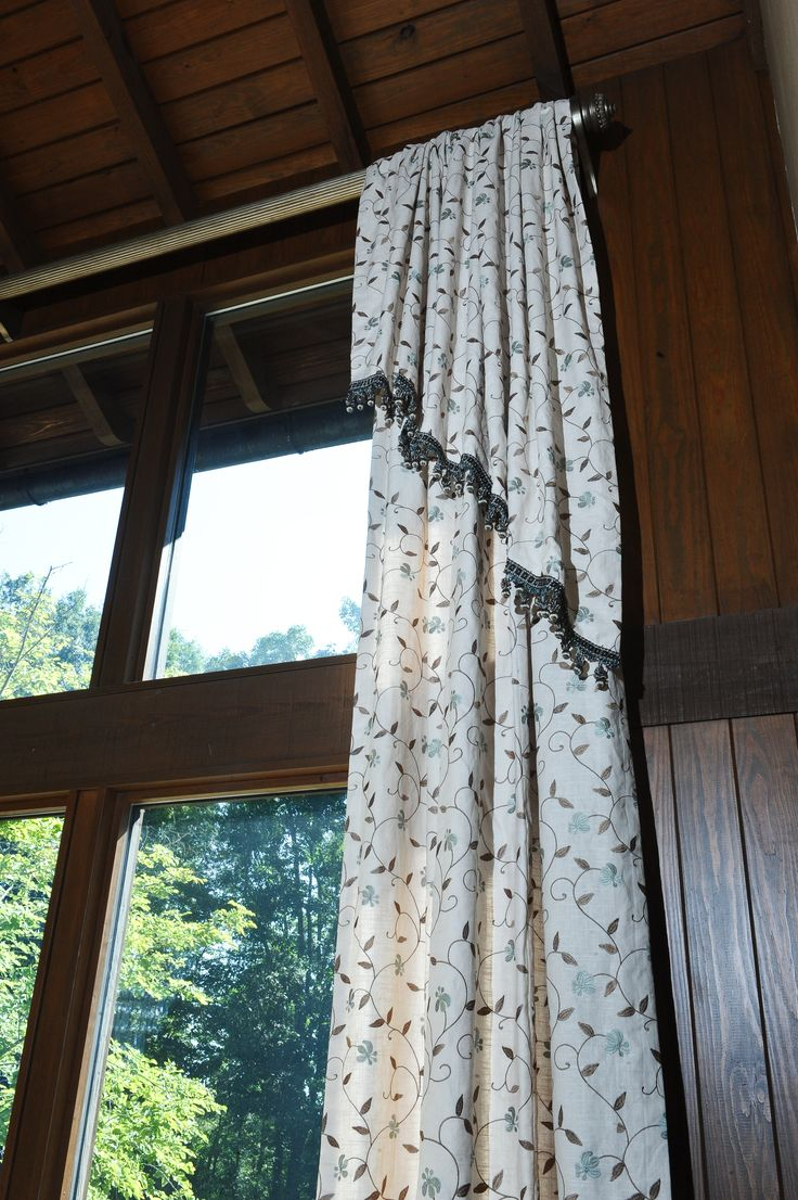 28 Best Two Story Windows Images On Pinterest