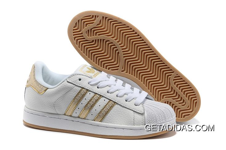 http://www.getadidas.com/highquality-materials-high-taste-newest-adidas-originals-superstar-womens-shoes51-365day-return-topdeals.html HIGH-QUALITY MATERIALS HIGH TASTE NEWEST ADIDAS ORIGINALS SUPERSTAR WOMENS SHOES-51 365-DAY RETURN TOPDEALS Only $75.71 , Free Shipping!