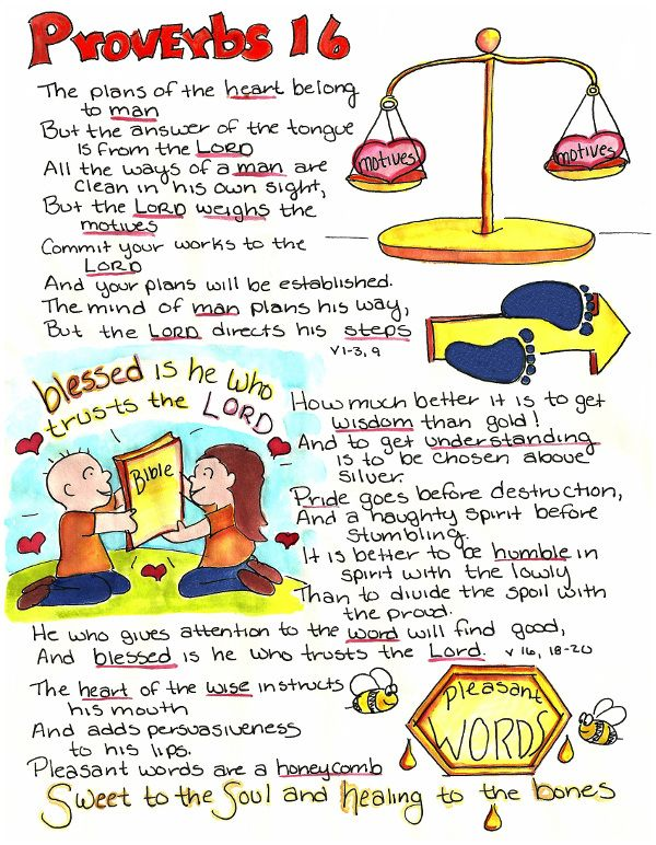 Click below for free printable PDF versions and don't forget to join our Proverbs Linky Party !  Share your Doodles, Faith Art, Coloring ...