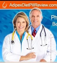 Adipex is the brand name of Phentermine, an appetite suppressant medication. Adipex is work by preventing the brain from getting hunger signal and manage your desire to eat. For more information please use Adipex forum, blog or discussion board to share and discuss personal experiences of losing weight with Adipex, including how much weight was lost.