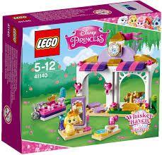 Kuvahaun tulos haulle lego princess