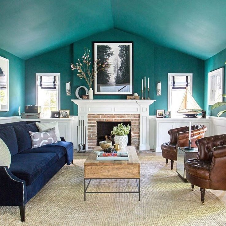 10 Cozy Decor Ideas For Your New Year S Eve Dining Room: 17 Best Images About Living Room Inspiration On Pinterest