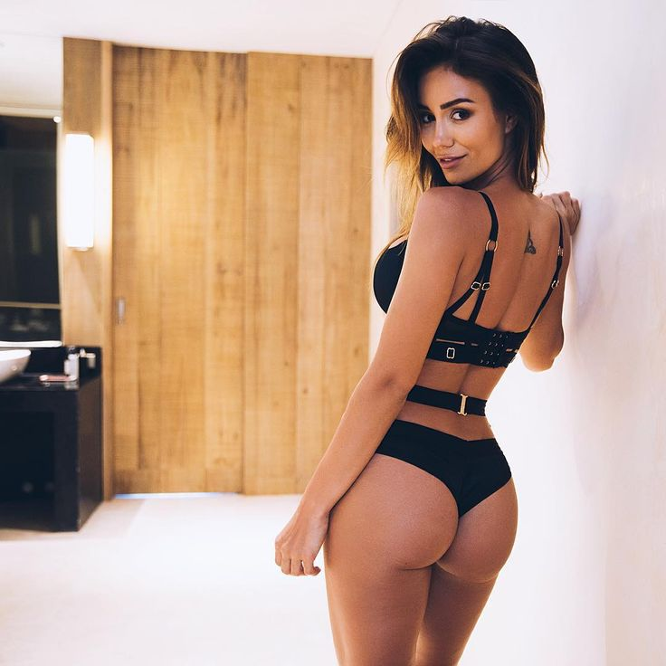 Ass Pia Muehlenbeck naked (15 foto) Erotica, Twitter, lingerie