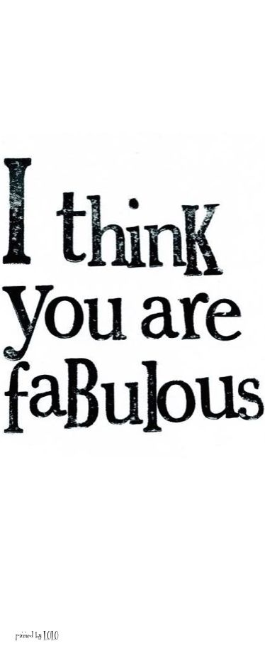 To all of my followers and beautiful friends I have met on PInterest, and all to all the Millionairesses! xoxo