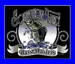 Southern Tier Bassmasters is dedicated group of tournament fishermen that have a passion for bass tournaments in the heart of New York's southern tier.  As sportsmen and women, we support the ideals of the Bass Anglers Sportsman Society and the New York State B.A.S.S. Chapter Federation.  New members are welcome.  You don't have to have a boat to join.