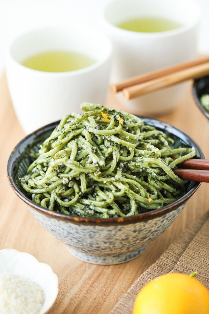 29 best burmese recipe images on pinterest burmese food burmese green tea soba with nori pesto thirsty for tea asian food recipesclean recipesvegetarian forumfinder Images