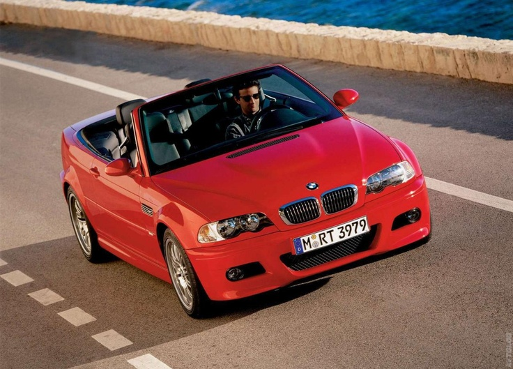 1000 Ideas About M3 Convertible On Pinterest Bmw