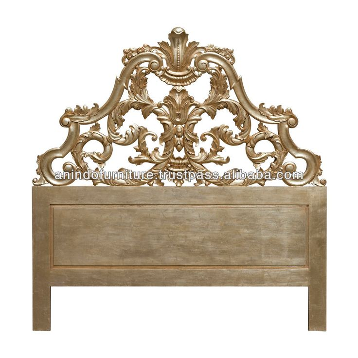 https://www.alibaba.com/product-detail/Manikam-Heavy-Carved-Headboard_155969251/showimage.html