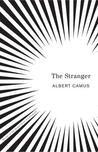 Popular Books in France  The Stranger- Albert Camus