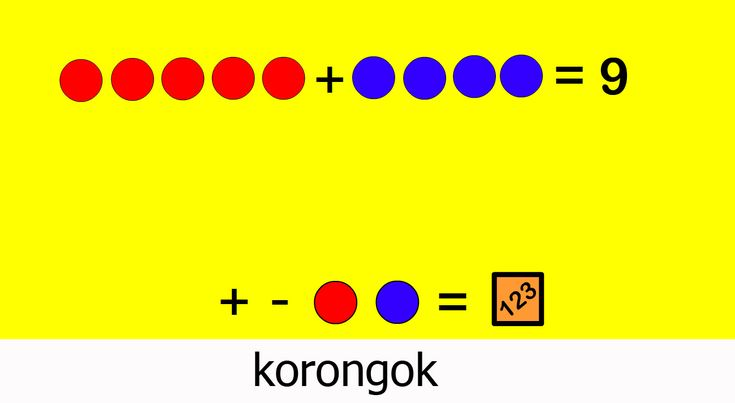 Interaktív játékos feladatok - Matematika 1. osztály