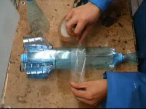 67 best images about school projet eau on pinterest un ballon d 39 or and umbrellas - Fabriquer une horloge a eau ...