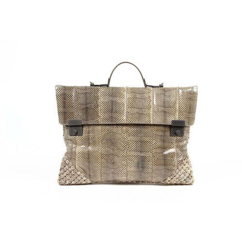 Bottega Veneta Womens Handbag 319377 VBEU0 6702