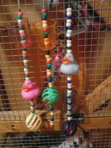 Toys For Sugar : Images about weebles on pinterest toys fine motor