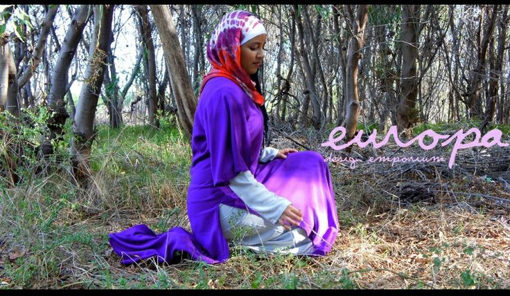 Photoshoot August 2013 follow on Instagram europa_ede . Follow us on twitter Europa_ede . Like us on Facebook: europa design emporium --- Cape Town fashion modest wear