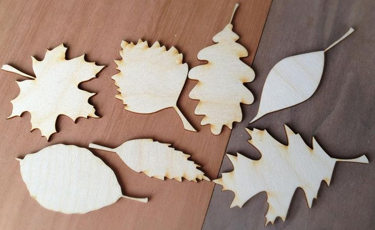 84 best laser cut decorations images on pinterest laser for Wood cutouts for crafts