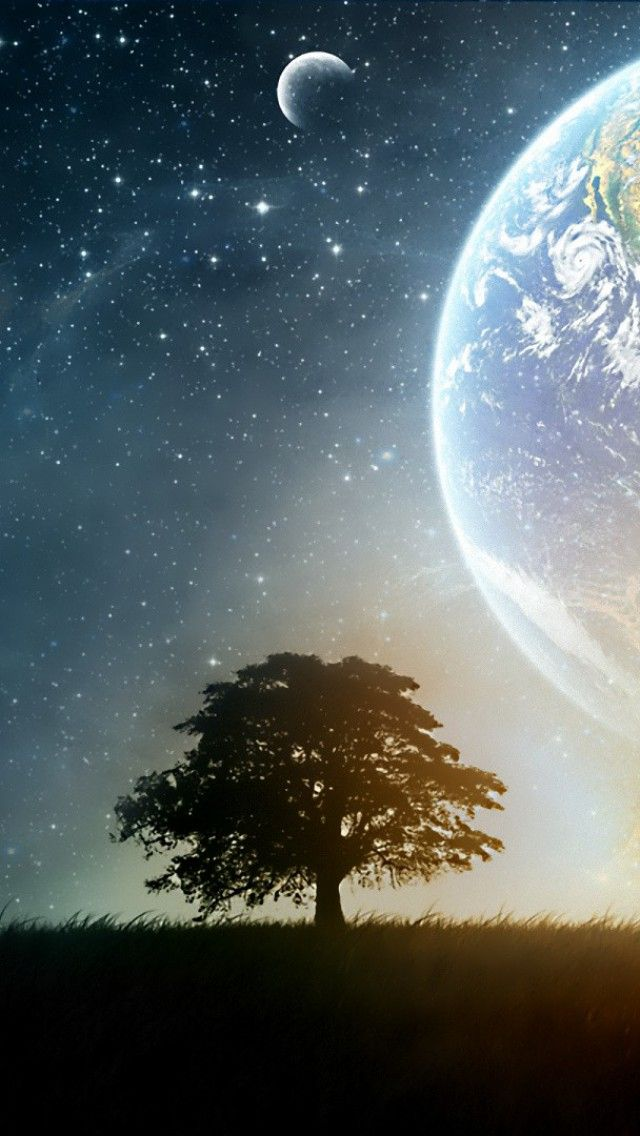 26 best images about space iphone wallpaper on pinterest