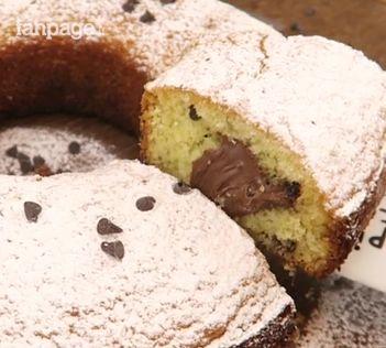 Il ciambellone di Nutella è un dolce davvero squisito che conquisterà grandi e piccini, ideale per la colazione e la merenda. Ecco come prepararlo in poco tempo.