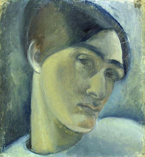 anita-ree-1915