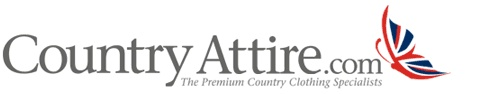 Country Attire, Premium Country Clothing,