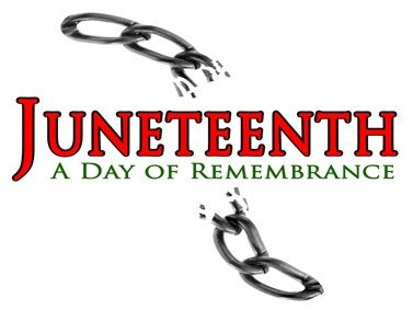Juneteenth  Juneteenth history and DFW celebrations