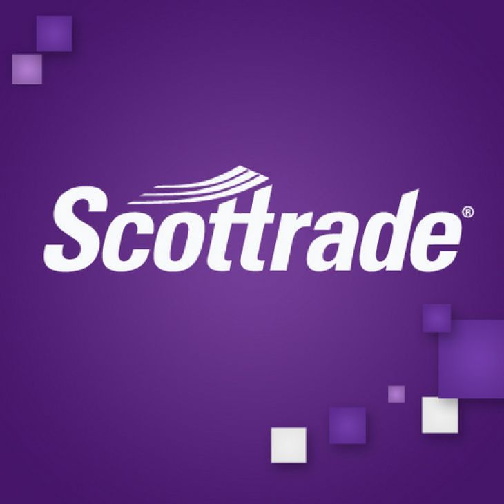 Scottrade Broker